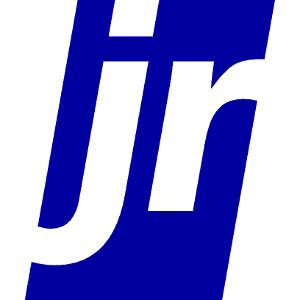 www.jamesriverair.com